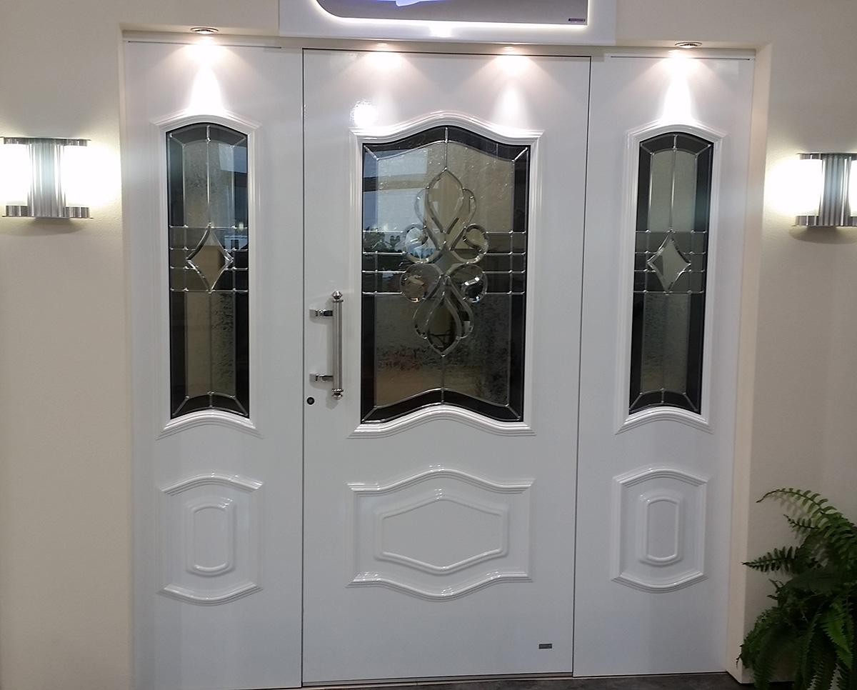 Domest portes d 39 entr e - Heurtoir de porte d entree ...
